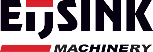 Eijsink Machinery